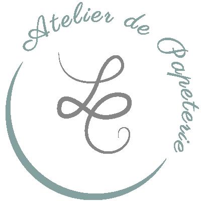 Linella Créations, faire-part et papeterie décorative