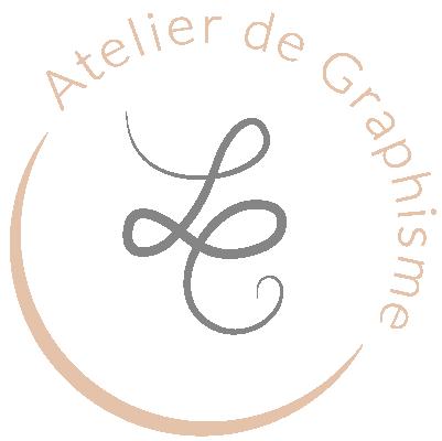 Logo Linella Créations graphisme-02